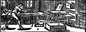 cropped-johann-comenius-the-cabinetmaker.png