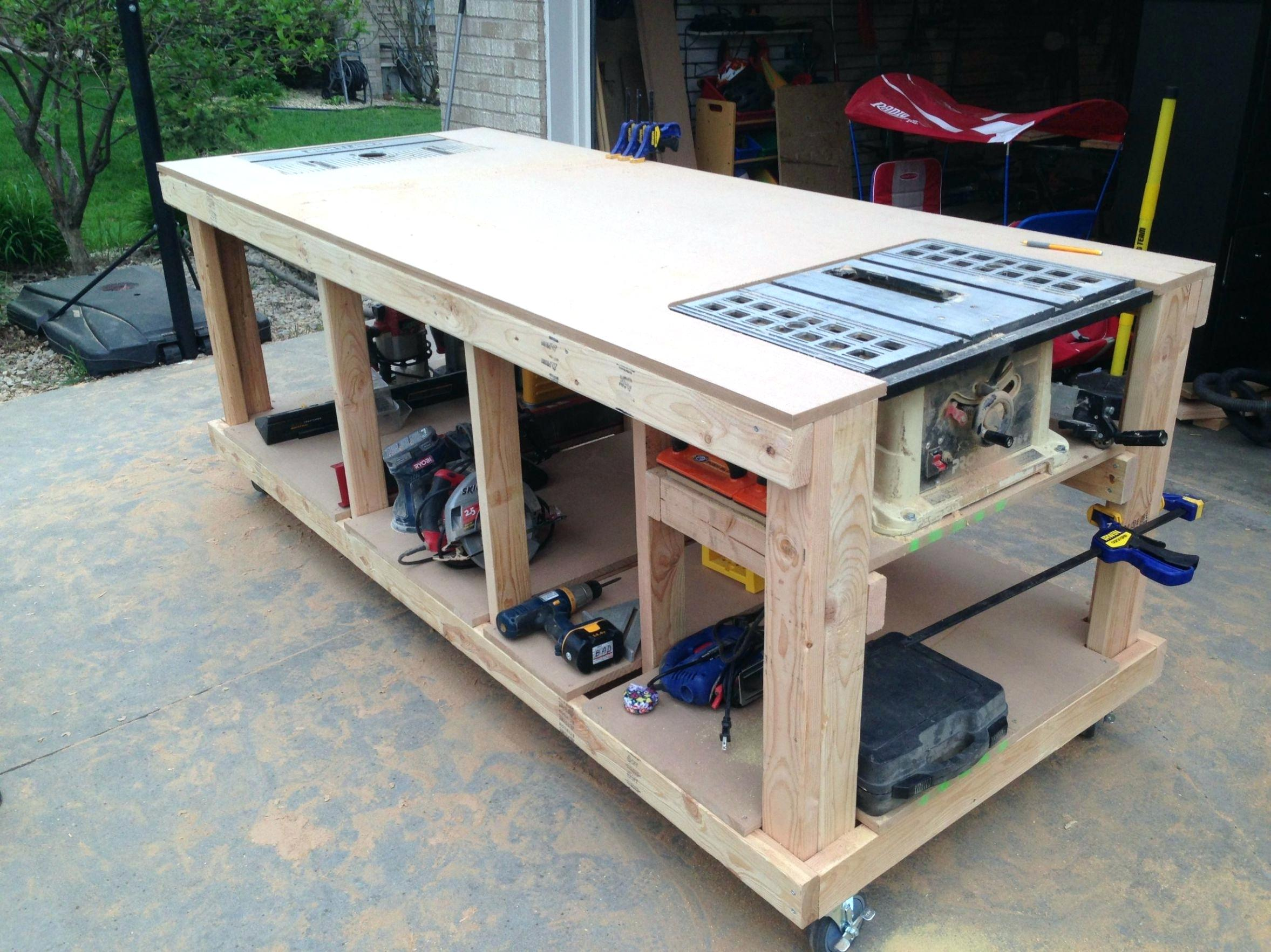 excellent-portable-work-bench-with-additional-es-portable-workbench-diy-build-plans-pdf-gammaphibetaocu-of-portable-work-bench